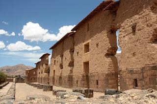 20131021_Peru_Cuzco_Puno