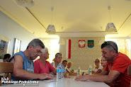 Warsztaty Kaszubski Szlak - Klub Polskiego Podróżnika