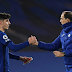 Chelsea Board Satisfy With Tuchel's Impact on Havertz, Two Others