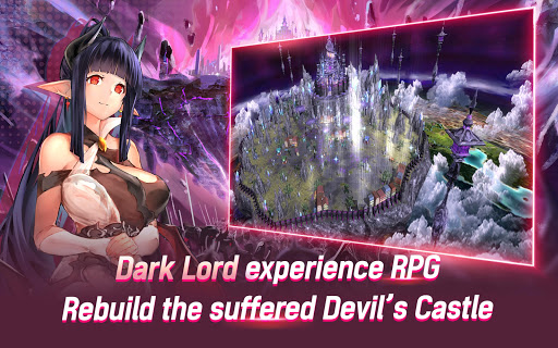 Castle Bane screenshots 8