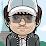 Dmitry WorldDirector (dedalx)'s profile photo