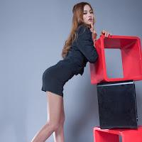LiGui 2014.10.09 网络丽人 Model 潼潼 [31P] 000_7023.jpg