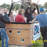 Luchtballonfestival Rouveen - IMG_2688.jpg