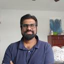 Gokul Wimalanathan