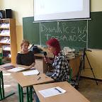 Godziny wychowawcze - przygotowanie Konferencji z GCPU - Dynamiczna Tożsamość 08-05-2012 - 38.JPG