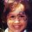 Jenny Stulck's profile photo