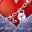 هاشم سناري's profile photo