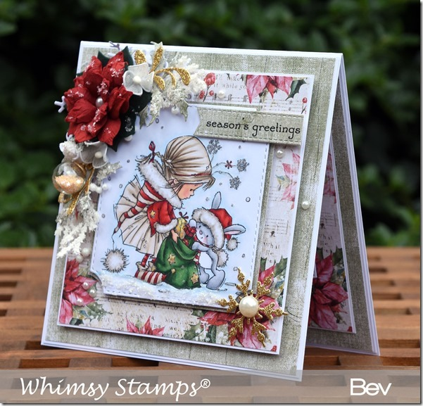bev-rochester-whimsy-stamps-santa's-helpers2