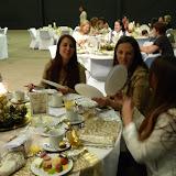 Natal de Amigas 2012 - P1310600.jpg