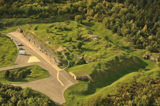 battaglia di Verdun-5-