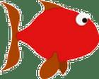 logo ikanhias-id