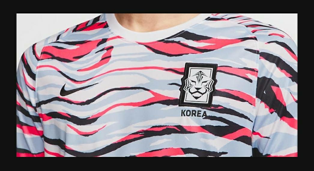 jual jersey prematch korea selatan, gam jersey prematch korea selatan, foto jersey korea selatan, kostum jerseykorea selatan, jual online jersey bola, toko jersey terdekat, toko jersey di tanah abang, toko jersey di bogor