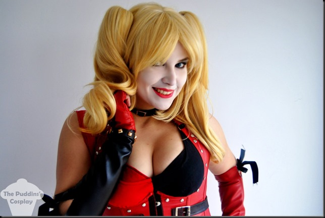 harley_quinn__arkham_city__10_by_thepuddins-d9izerg
