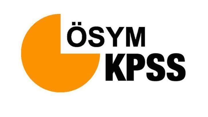 Son 18 yılın çıkmış KPSS soruları PDF