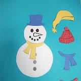 Mueco-de-nieve-recortable-para-navidad.jpg