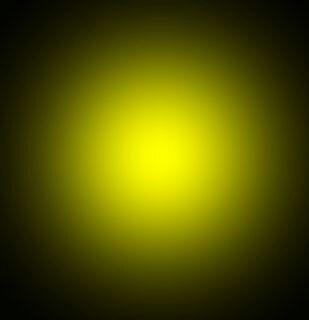 cheap author dheeraj kumar with sun light effect png & Sun Light Effect Png. Good Sun Light Effect Png With Sun Light ...