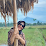 Bingah Rini's profile photo