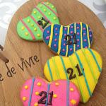 Cookies 20131011 21st.JPG