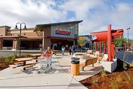 Gig Harbor Costco customer upset over limit on water threatens employees