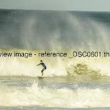 _DSC0601.thumb.jpg