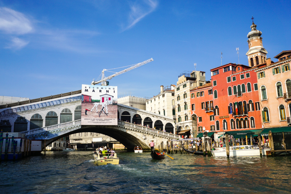 photo 201505 Venice Boat Tour-28_zpsbr16evvi.jpg