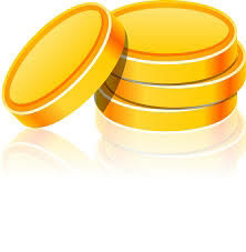 The Value of A Copper Coin