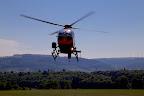 2015 Rallye Hubschrauber 17.jpg