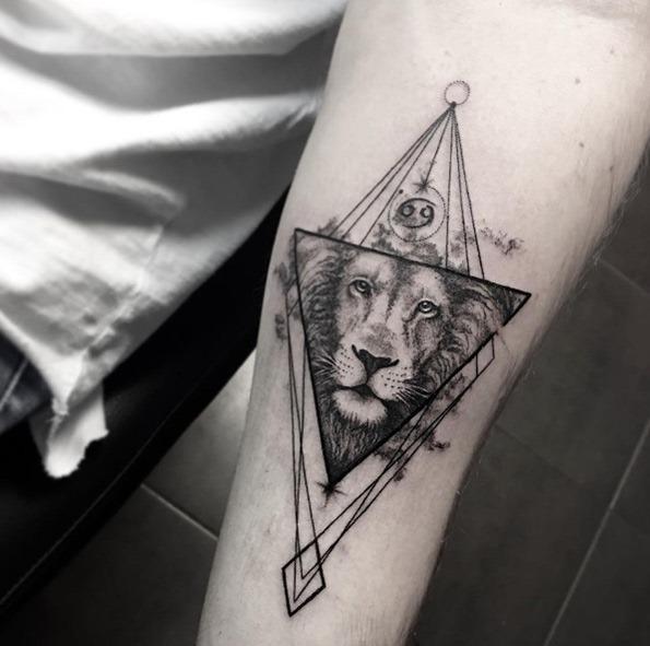 este_desenho_geomtrico
