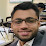 Muhammad Usman Azhar's profile photo