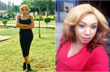 Juliet Odigwe: I was offered six movie roles for six rounds of s*x