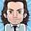 Luca Greco's profile photo