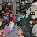2013 Rotary Childrens Cristmas Party - DSC_0614.jpg