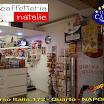 CAFFETTERIA NATALIE TOP CLUB CARD.jpg