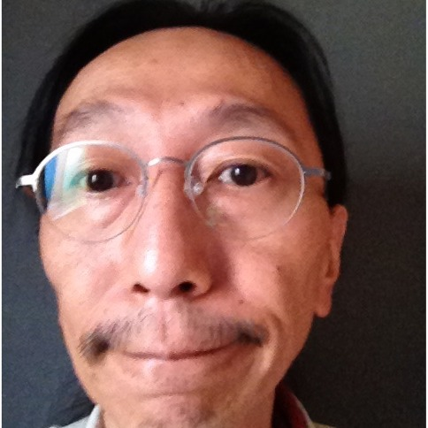 森康一's profile photo