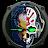 Ebon Hackett avatar image