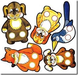animales titeteres dedojpg (6)