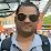 Sagar S (Vishal)'s profile photo