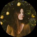 Katie Beiler