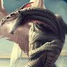 Dragon Cero