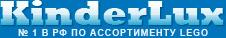 https://lh3.googleusercontent.com/-VhPX2u0rqY8/T48eA3qA0-I/AAAAAAAAWkY/um3wXijSA3c/sponsor_kinderlux_logo.jpg