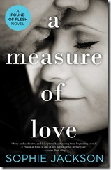 A Measure of Love