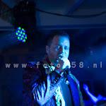 carnavals_hooikar_zaterdag_2015_033.jpg