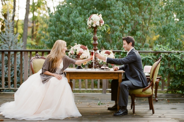 Tidbits on weddings by destination planner designer for I give it a year wedding dress