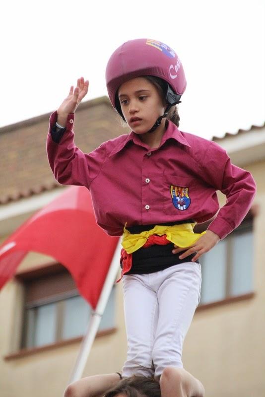 Actuació Fira Sant Josep de Mollerussa 22-03-15 - IMG_8315.JPG