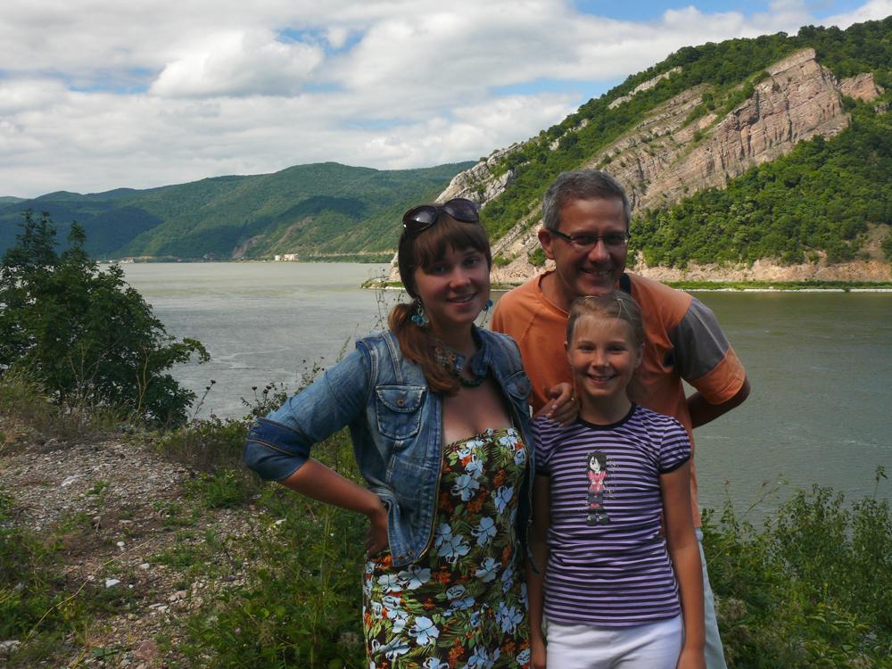 сайт знакомств черногории