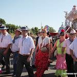 CaminandoalRocio2011_239.JPG
