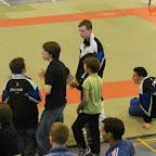 06-05-21 nationale finale 219.jpg
