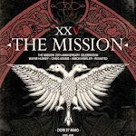 mission12.poster.SP.final.jpg