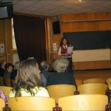 145. évforduló - Nagy Berzsenyis Találkozó 2004 - image021.jpg