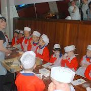 Anchor boys Pizza Express 21 April 2007030.jpg